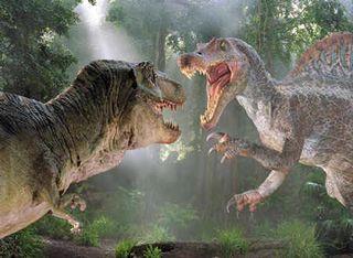 Jurassic_park1