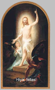 180px-Jesus_Resurrection_1778