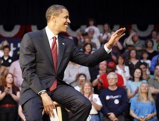Large_080519_barack_obama_montana